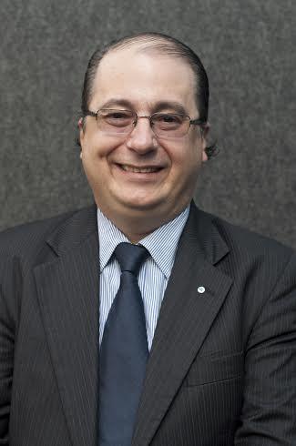 João Carlos de Oliveira Mello, presidente da Thymos Energia.