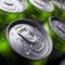 Indústria de latas de alumínio cresce 4,9% em 2017