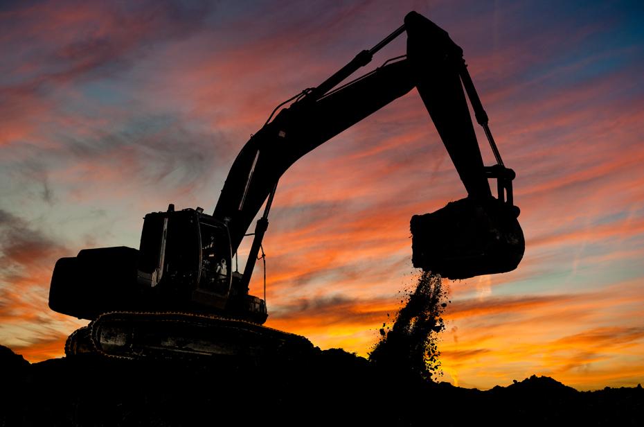 Novo código de mineração traz avanços