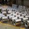 Novelis anuncia investimento na fábrica de Pindamonhangaba (SP)