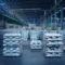 Consumo de alumínio no Brasil cresce 10% em 2018
