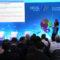 ABAL debate perspectivas políticas e econômicas para o Brasil