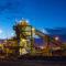 Opinião: PLs sobre mineração podem provocar dano colateral