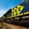 Novelis firma parceria para operação de seu novo terminal ferroviário