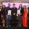 Case da Hydro vence 7ª edição do Prêmio Redes de Desenvolvimento