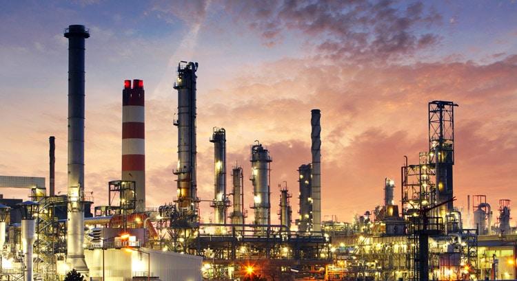 Indústria do alumínio pode ser beneficiada com o Novo Mercado do Gás