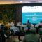 Alcoa apresenta case de sucesso de Juruti em evento sobre Amazônia
