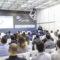Congresso Internacional do Alumínio abre inscrições para trabalhos técnicos