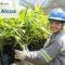 Minerando bauxita de forma sustentável: os dez anos da Alcoa em Juruti (PA)