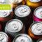 30 anos da latinha de alumínio: Novelis tem papel decisivo no sucesso da embalagem