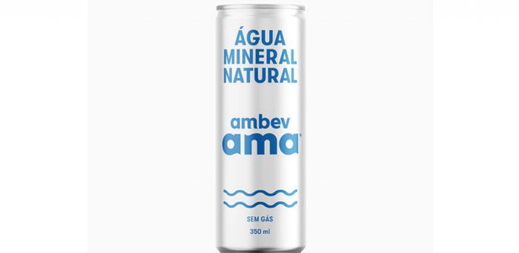 Água Ambev