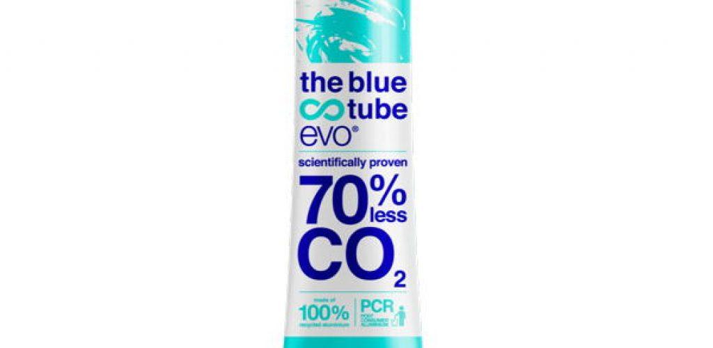 600x600_the_blue_tube_evo_70