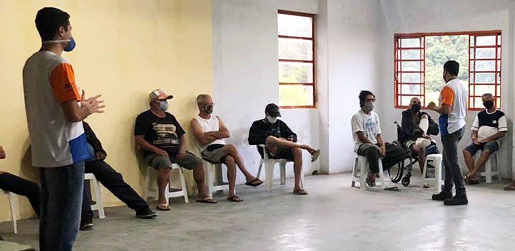 ACTION Alcoa - Casa Trilhar (1)