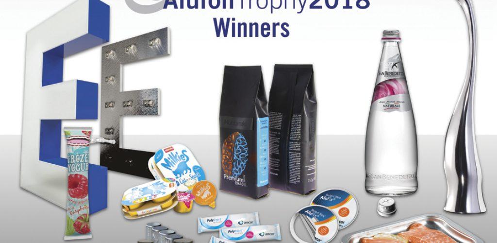 Alufoil Trophy 2018_Winners Image