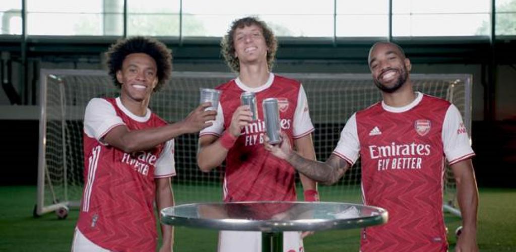 Arsenal_Ball