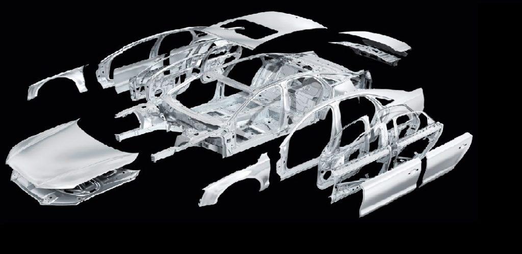 Audi ok2