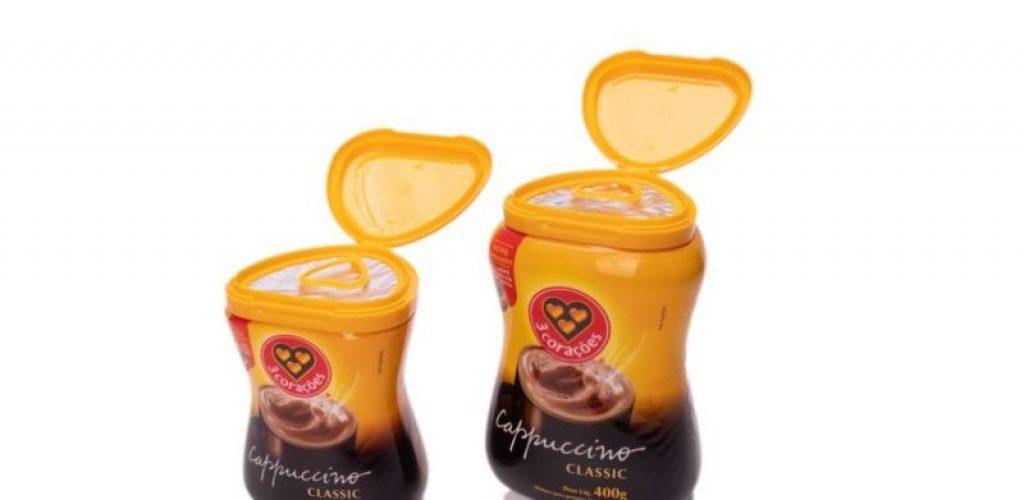 Cappuccino 3Corações (2)
