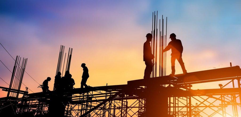 Confira-as-carreiras-que-serão-mais-procuradas-na-retomada-da-construção-civil
