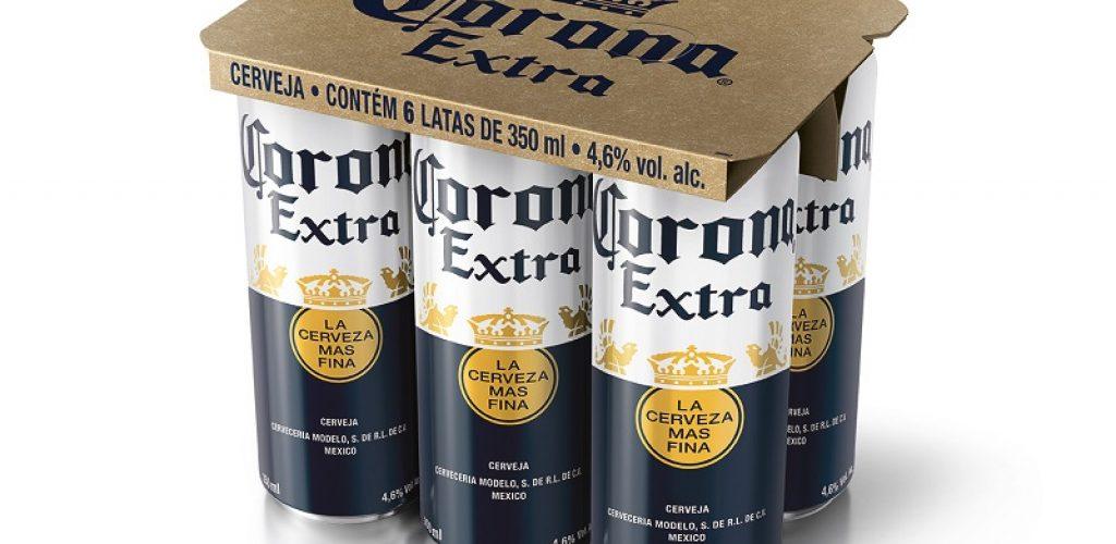 Corona_EmbalagemSustentávelLata02