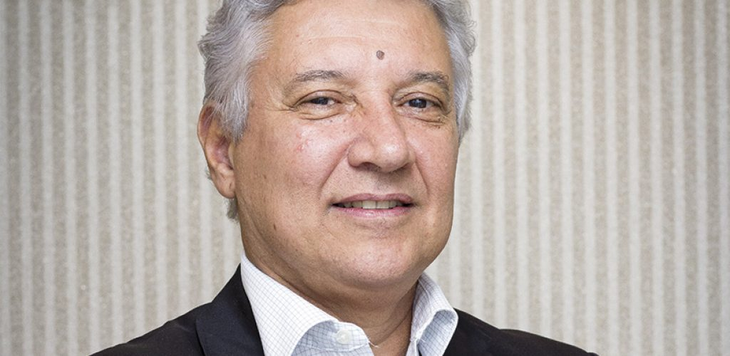 Eduardo Vaz