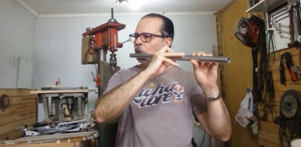 Flauta (1)