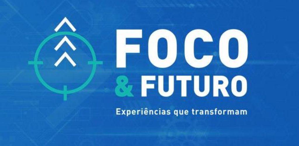 Foco e futuro 2