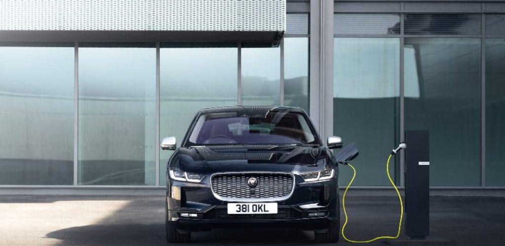 IMAGE_ Jaguar IPACE exterior (2)