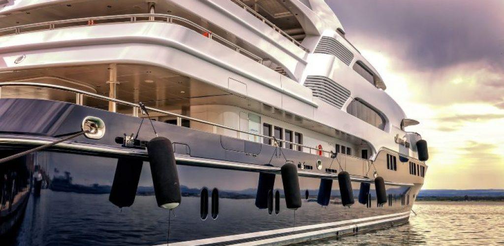 Industria naval (1)