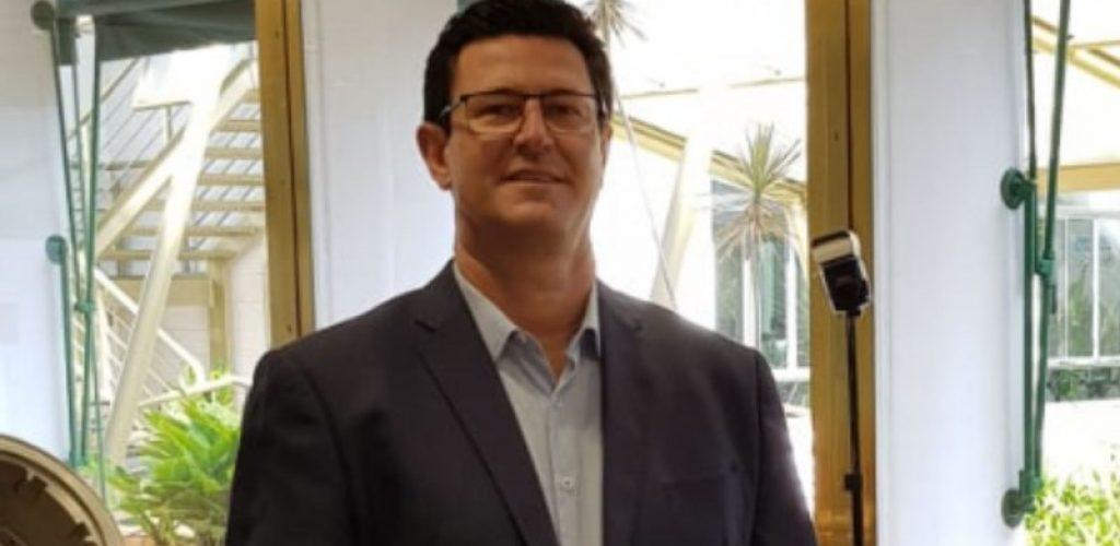 Luiz Henrique (1)