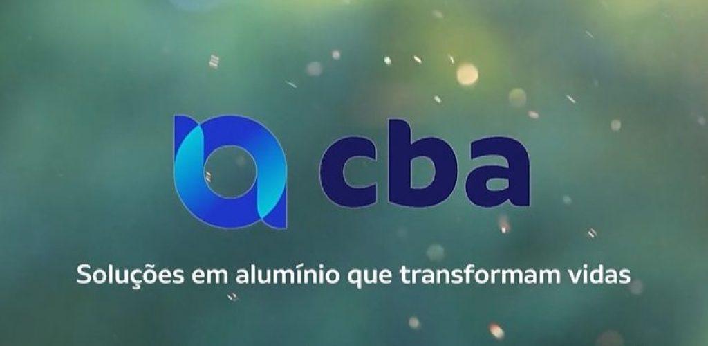Manifesto CBA