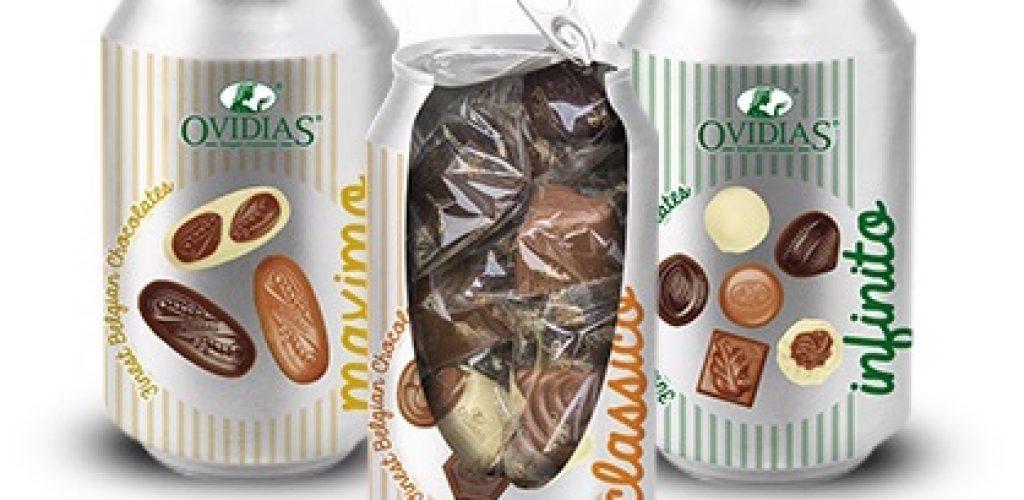 Ovidias-chocolate-in-Ball-Cans-JPEG