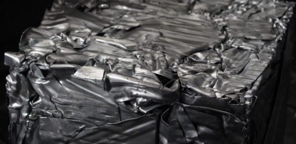P90382653_highRes_aluminium-recycling--830x553 (2)
