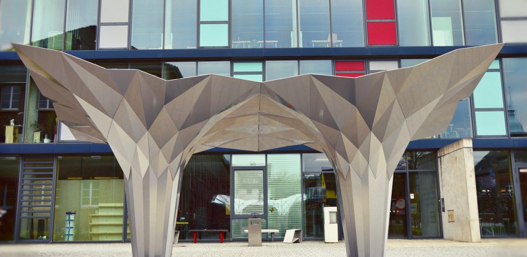 Pavilhão2
