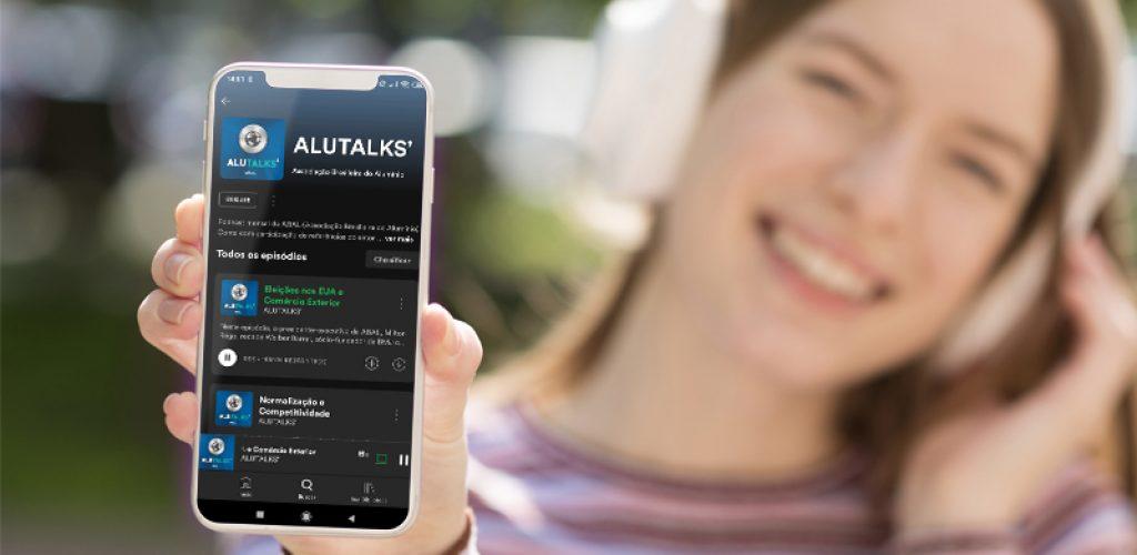Podcast_alutalks