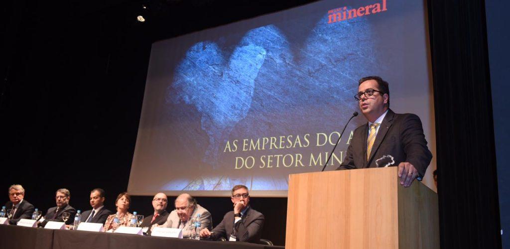 Prêmio Brasil Mineral (38)