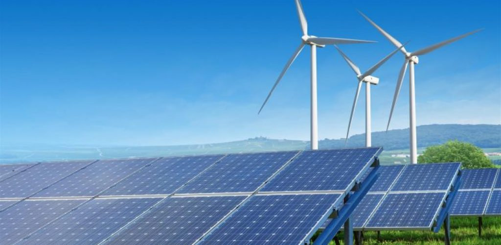 Solar_eolica