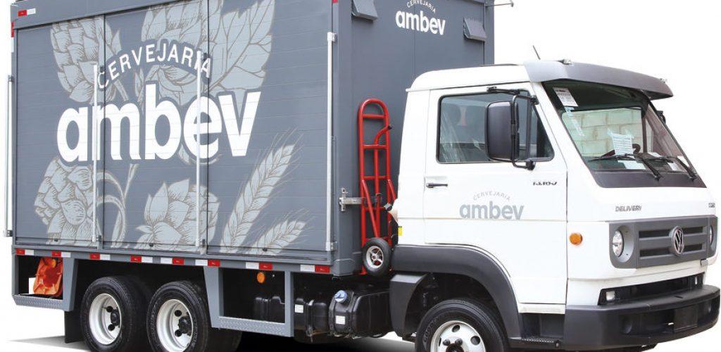 Truckvan (1)