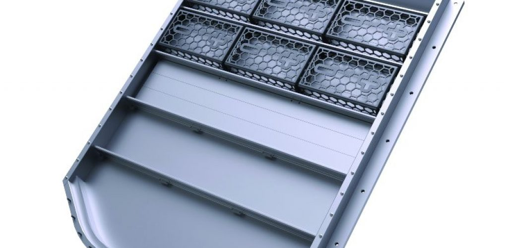 aluminium_battery_enclosure_for_evs_is_engineered_to_resist_crash_and_intrusion_and_cool_individual_modules_using_innovative_materials_design_and_joining_technologies_constellium (1)