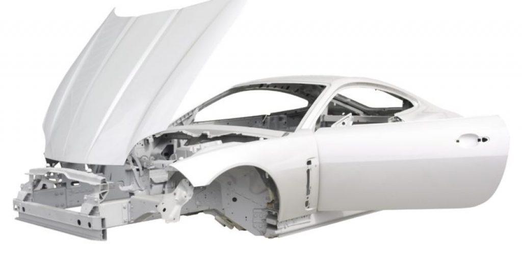 car-body-954 (2)