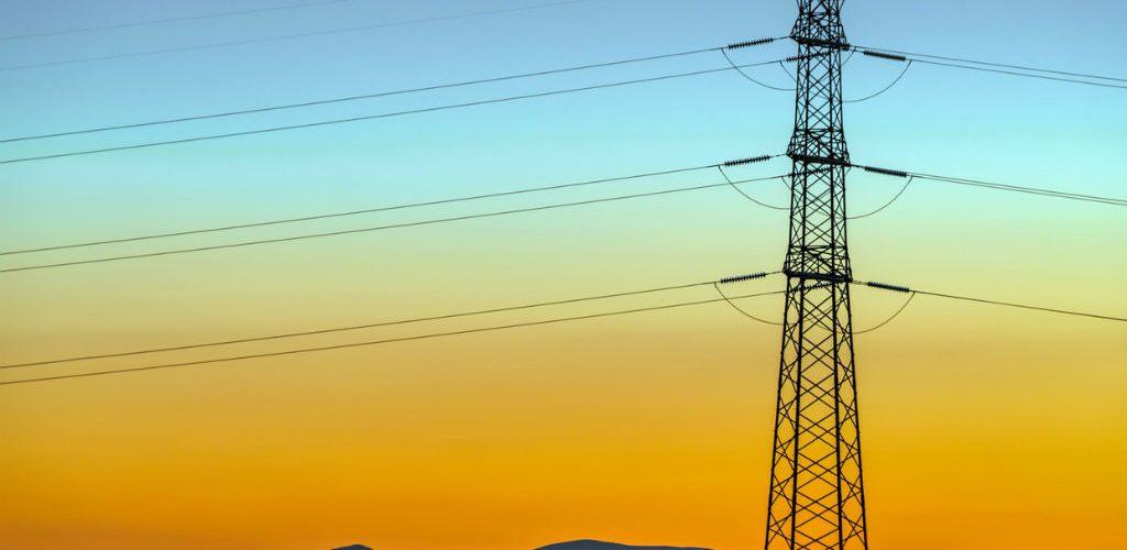 Fios e cabos: consumo de produtos nacionais subiu 17,5%. Para 2019, a previsão é de alta de 18,9%