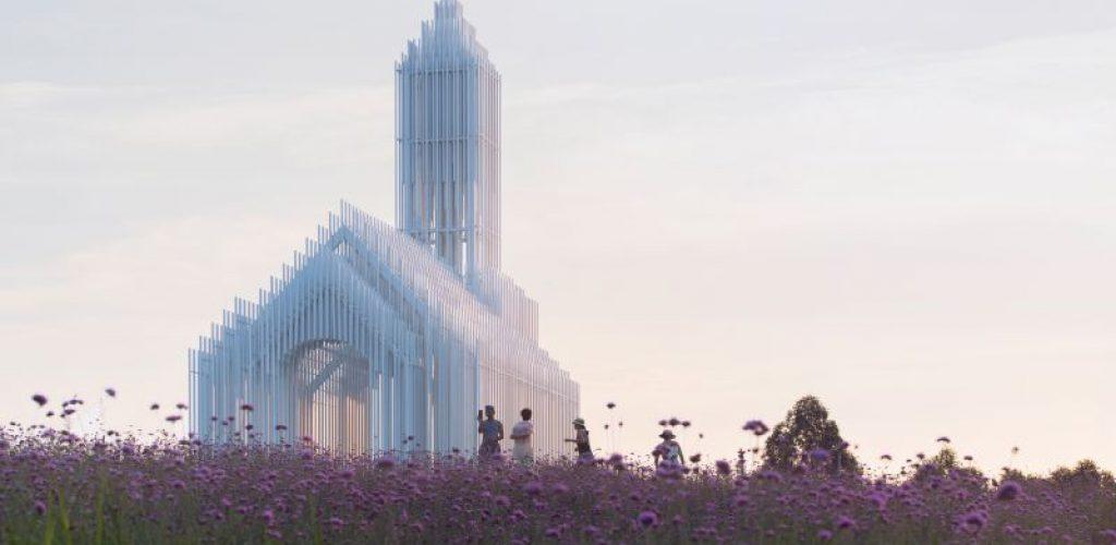 教堂外观,external_view02 (1)
