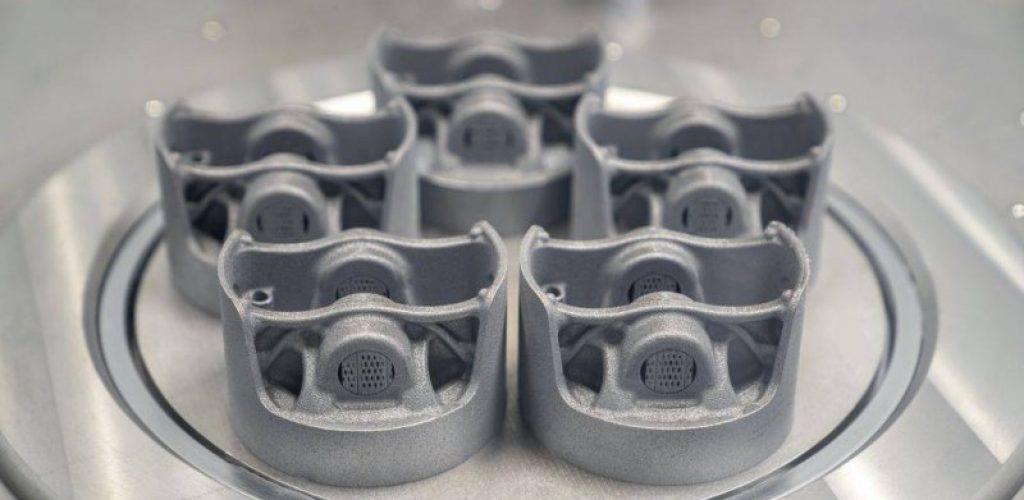 porsche-3d-printed-pistons-2-e1594826231303