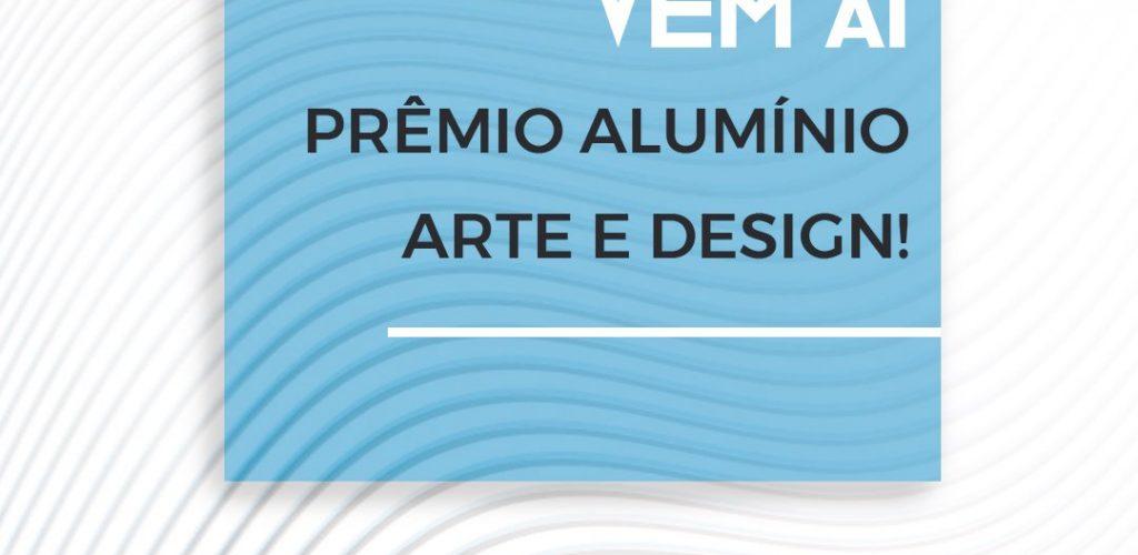 premio aluminio