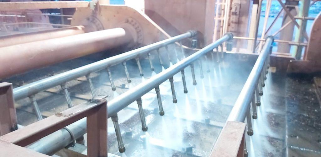 sistema de sprays Alcoa em Juruti. Foto-Alcoa (2)