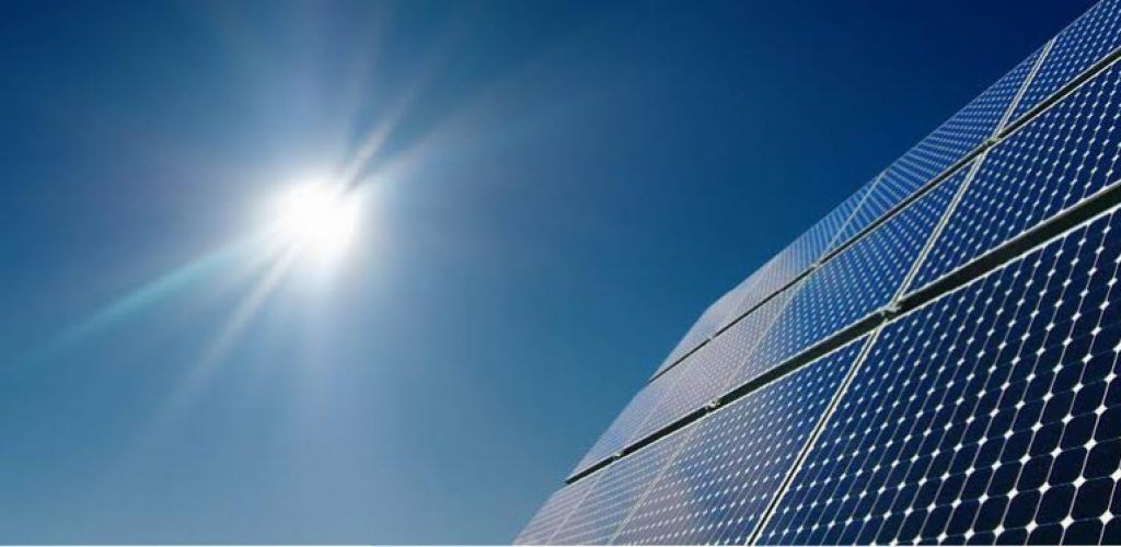 solar 5