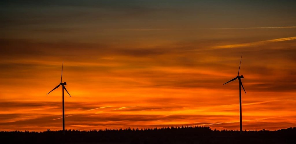 sunset-1786582_1280