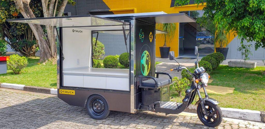 thumbnail_Unidade movel sobre chassi de triciclo - 4TRUCK - Divulgacao (6)